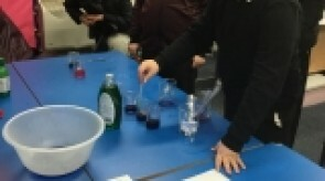 science7